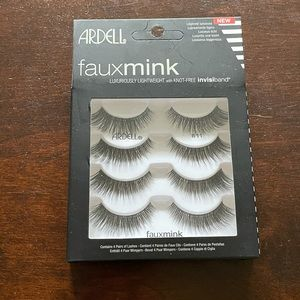 """Ardell faux mink lashes multipack """"811"""""""